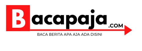 Bacapaja.com